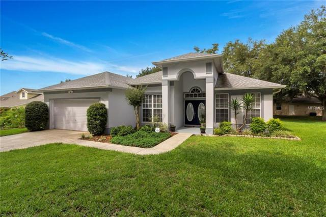 10419 Carlson Circle, Clermont, FL 34711 (MLS #V4900800) :: Mark and Joni Coulter | Better Homes and Gardens