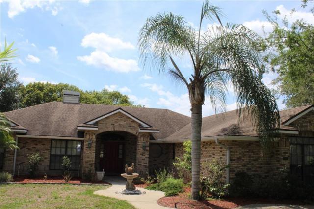 538 S Pine Meadow Drive, Debary, FL 32713 (MLS #V4900818) :: RE/MAX CHAMPIONS