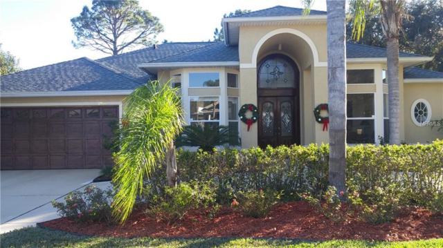 2914 Cypress Ridge Trail, Port Orange, FL 32128 (MLS #V4900850) :: Burwell Real Estate