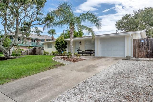 Address Not Published, New Smyrna Beach, FL 32169 (MLS #V4900901) :: The Duncan Duo Team