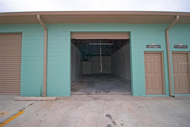1078 Shadick Drive, Orange City, FL 32763 (MLS #V4900962) :: The Lockhart Team