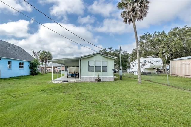Address Not Published, Edgewater, FL 32141 (MLS #V4901061) :: Mark and Joni Coulter | Better Homes and Gardens