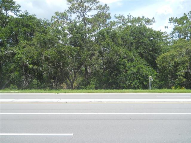 Howland Boulevard, Deltona, FL 32738 (MLS #V4901216) :: The Duncan Duo Team