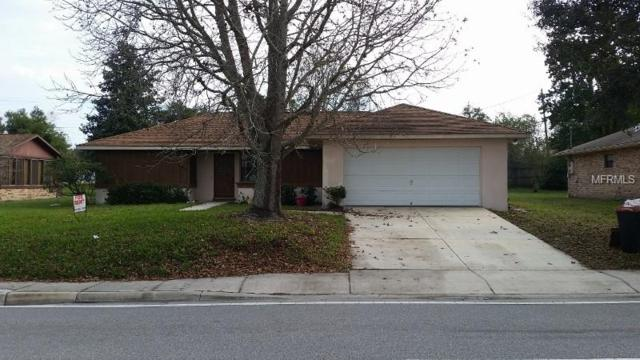 2089 N Normandy Boulevard, Deltona, FL 32725 (MLS #V4901266) :: The Duncan Duo Team