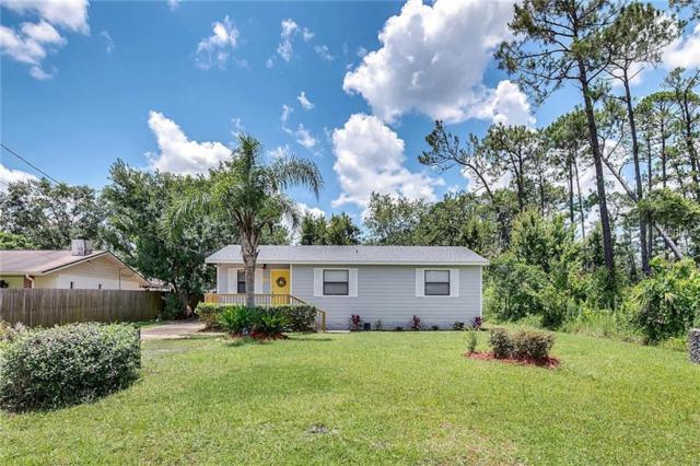 1630 5TH Avenue, Deland, FL 32724 (MLS #V4901385) :: The Lockhart Team