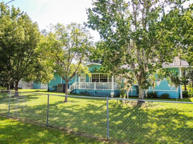 56240 Maple Road, Astor, FL 32102 (MLS #V4901570) :: Mark and Joni Coulter | Better Homes and Gardens