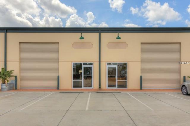 1220 Biscayne Boulevard G, Deland, FL 32724 (MLS #V4901664) :: Mark and Joni Coulter | Better Homes and Gardens