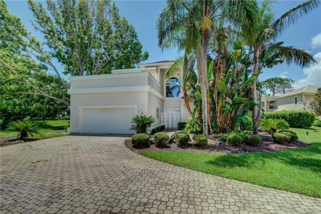 Address Not Published, Ormond Beach, FL 32174 (MLS #V4901713) :: Team Pepka