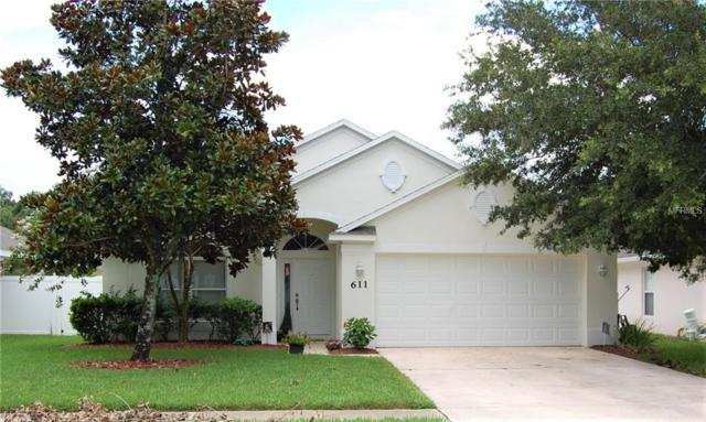 Address Not Published, Edgewater, FL 32132 (MLS #V4901726) :: Mark and Joni Coulter | Better Homes and Gardens