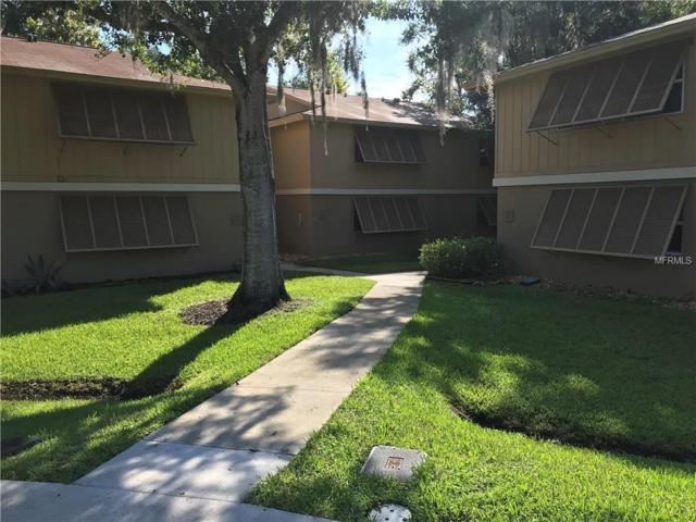 140 Orchid Woods Court 13C, Deltona, FL 32725 (MLS #V4901737) :: Lovitch Realty Group, LLC