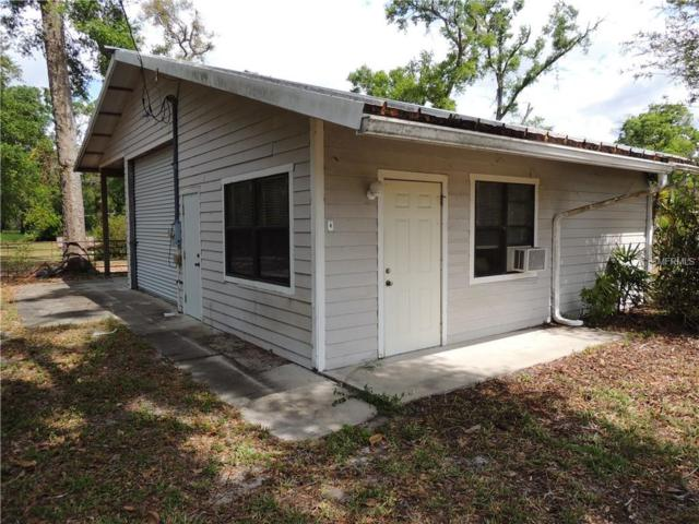 4444 Daugharty Road, Deland, FL 32724 (MLS #V4901745) :: Mark and Joni Coulter | Better Homes and Gardens