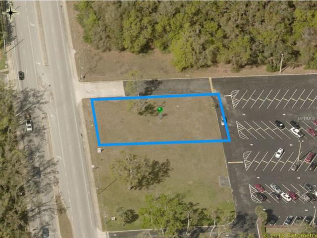 N Spring Garden Avenue, Deland, FL 32720 (MLS #V4901800) :: Mark and Joni Coulter | Better Homes and Gardens