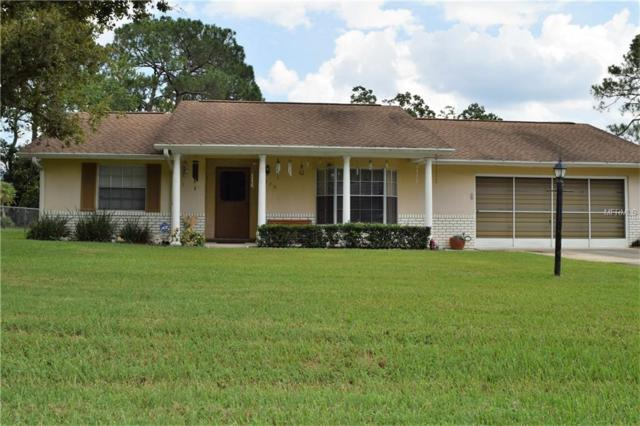 1079 Eagles Nest Avenue, Deltona, FL 32725 (MLS #V4901843) :: O'Connor Homes