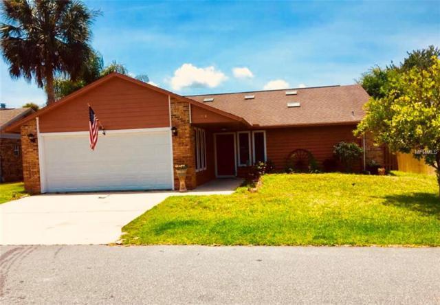 Address Not Published, Daytona Beach, FL 32119 (MLS #V4901876) :: Griffin Group