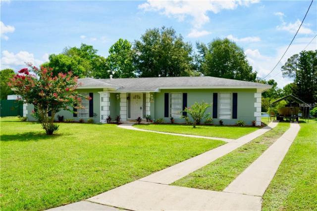1065 Abadan Drive, Deltona, FL 32725 (MLS #V4901931) :: Jeff Borham & Associates at Keller Williams Realty