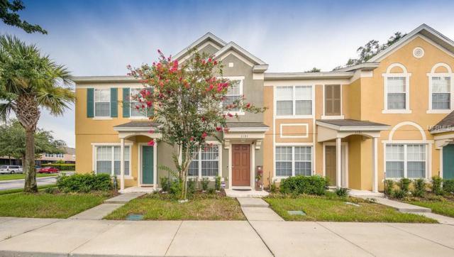 1121 Pepperdine Lane, Sanford, FL 32771 (MLS #V4901933) :: Premium Properties Real Estate Services