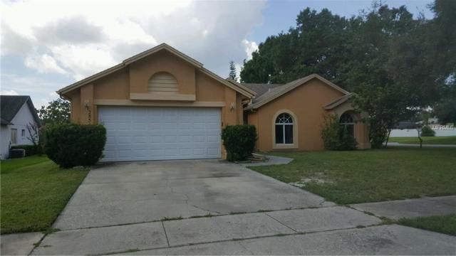 2857 Broward Court, Oviedo, FL 32765 (MLS #V4901947) :: Premium Properties Real Estate Services