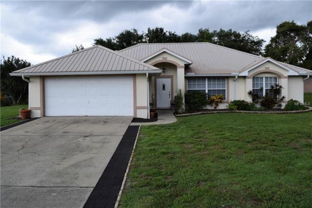 566 Lamson Terrace, Deltona, FL 32738 (MLS #V4901972) :: The Duncan Duo Team