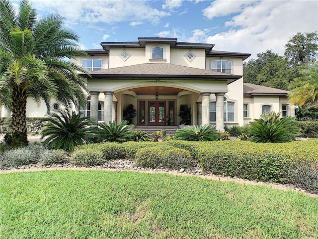 Address Not Published, Deland, FL 32724 (MLS #V4902044) :: Mark and Joni Coulter | Better Homes and Gardens