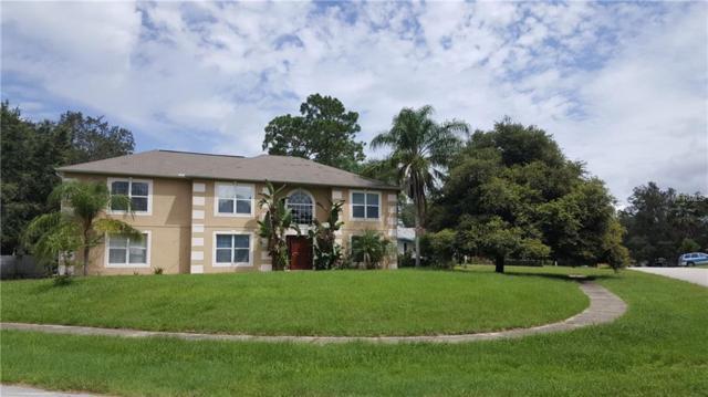 1571 Amboy Drive, Deltona, FL 32738 (MLS #V4902172) :: Mark and Joni Coulter | Better Homes and Gardens