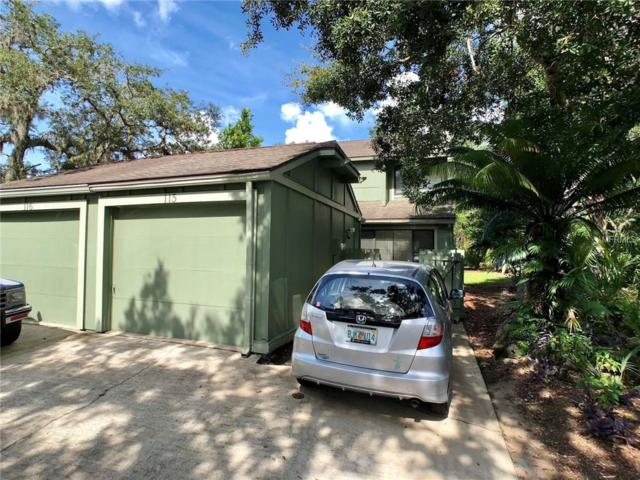 Address Not Published, Ormond Beach, FL 32174 (MLS #V4902218) :: Team Pepka
