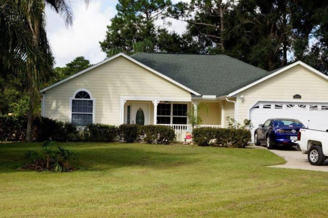 2646 Hyacinth Road, Deland, FL 32724 (MLS #V4902245) :: Premium Properties Real Estate Services