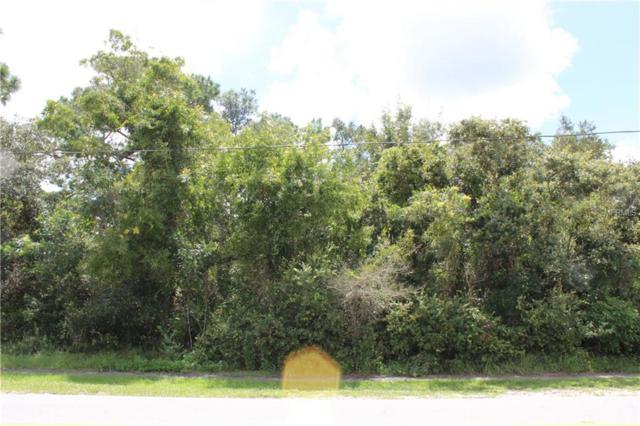 2729 Newmark Drive, Deltona, FL 32738 (MLS #V4902261) :: Mark and Joni Coulter | Better Homes and Gardens