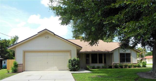 572 S Annapolis Drive, Deltona, FL 32725 (MLS #V4902270) :: The Duncan Duo Team