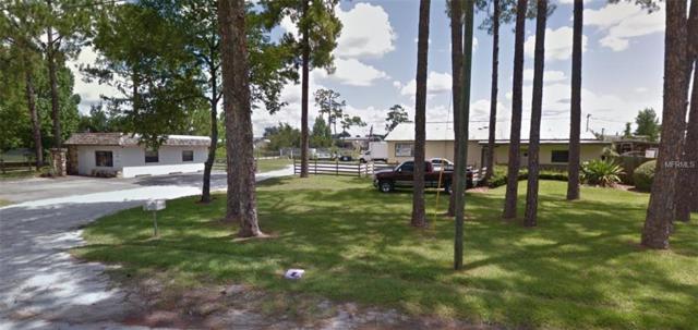 1555 Detrick Avenue, Deland, FL 32724 (MLS #V4902317) :: Mark and Joni Coulter | Better Homes and Gardens