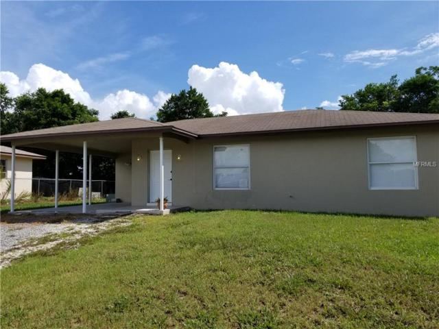 2289 Lake Helen Osteen Road, Deltona, FL 32738 (MLS #V4902432) :: The Price Group