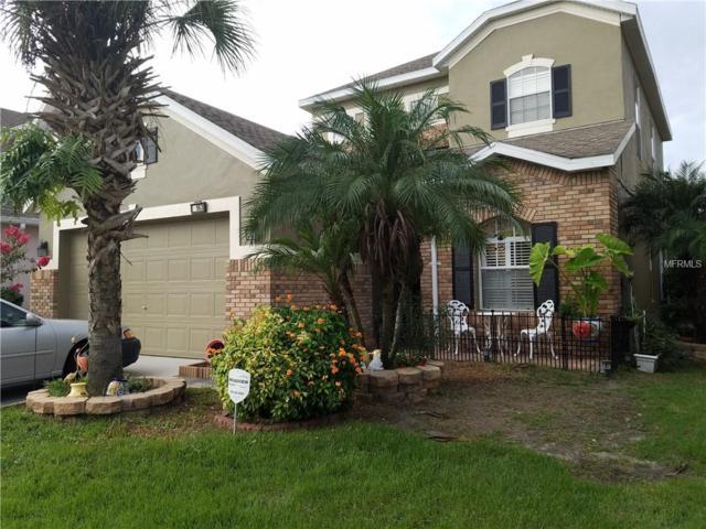 14963 Huntcliff Park Way, Orlando, FL 32824 (MLS #V4902450) :: Premium Properties Real Estate Services