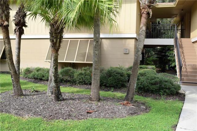 120 Hibiscus Woods Court 3A, Deltona, FL 32725 (MLS #V4902479) :: Lovitch Realty Group, LLC