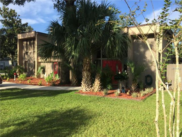 980 N Thorpe Avenue, Orange City, FL 32763 (MLS #V4902524) :: Griffin Group