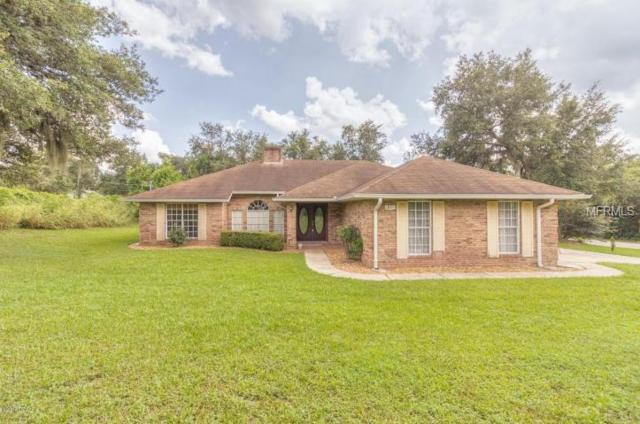 1893 Snook Drive, Deltona, FL 32738 (MLS #V4902541) :: Premium Properties Real Estate Services