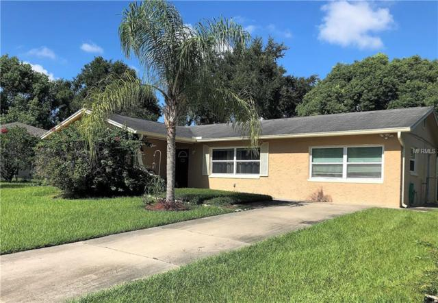 530 Birch Court, Altamonte Springs, FL 32714 (MLS #V4902560) :: CENTURY 21 OneBlue