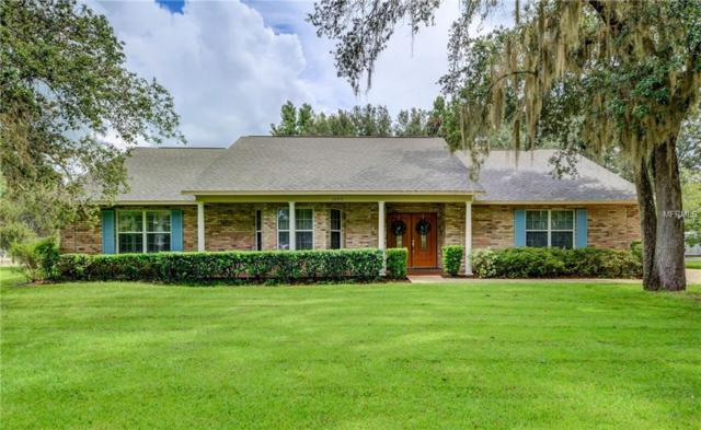 1990 Marsh Hen Vlg., Deland, FL 32720 (MLS #V4902693) :: Premium Properties Real Estate Services