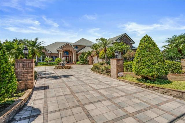 1348 John Anderson Drive, Ormond Beach, FL 32176 (MLS #V4902709) :: Griffin Group
