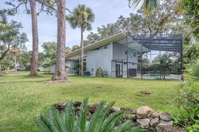 401 John Anderson Drive, Ormond Beach, FL 32176 (MLS #V4902901) :: The Duncan Duo Team