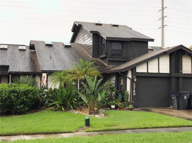 Address Not Published, Titusville, FL 32780 (MLS #V4902916) :: The Duncan Duo Team