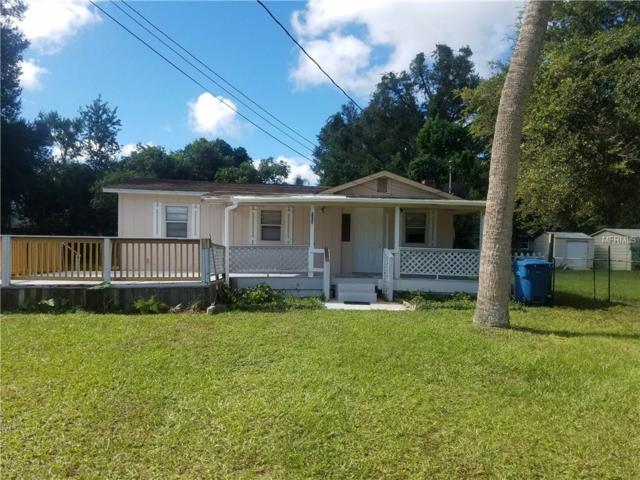 154 Anita Street, Deland, FL 32724 (MLS #V4902989) :: The Duncan Duo Team