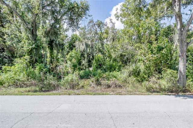 376 Bostrom Lane, Ormond Beach, FL 32174 (MLS #V4903046) :: The Duncan Duo Team