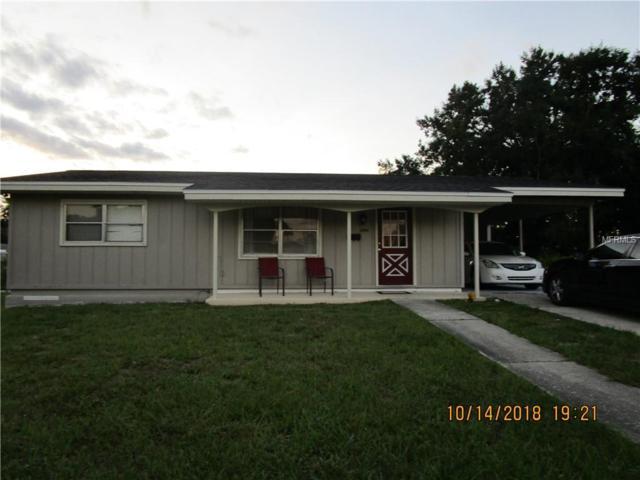 2410 Cardena Avenue, Deltona, FL 32738 (MLS #V4903110) :: The Duncan Duo Team