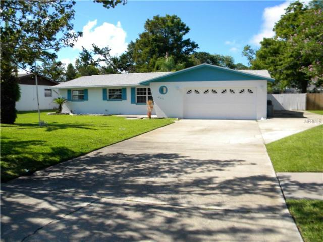 Address Not Published, Ormond Beach, FL 32174 (MLS #V4903117) :: Team Pepka