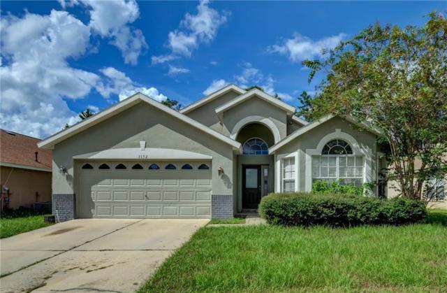 3152 Verbena Drive, Deltona, FL 32725 (MLS #V4903142) :: Remax Alliance