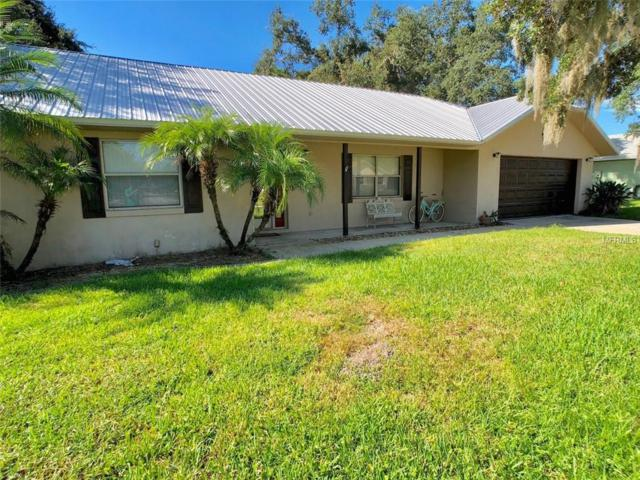 Address Not Published, Port Orange, FL 32127 (MLS #V4903154) :: Revolution Real Estate
