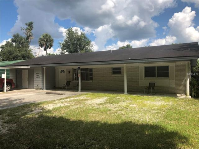 1685 S Clara Avenue, Deland, FL 32720 (MLS #V4903156) :: G World Properties