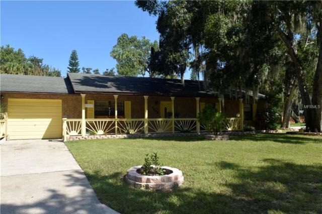 3048 Mango Tree Drive, Edgewater, FL 32141 (MLS #V4903160) :: Revolution Real Estate