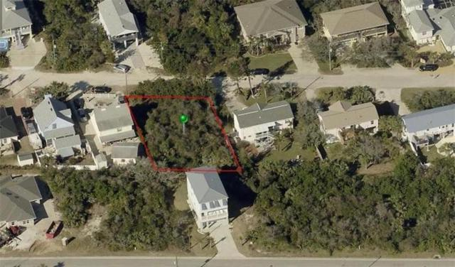 Address Not Published, Ormond Beach, FL 32176 (MLS #V4903162) :: Mark and Joni Coulter | Better Homes and Gardens