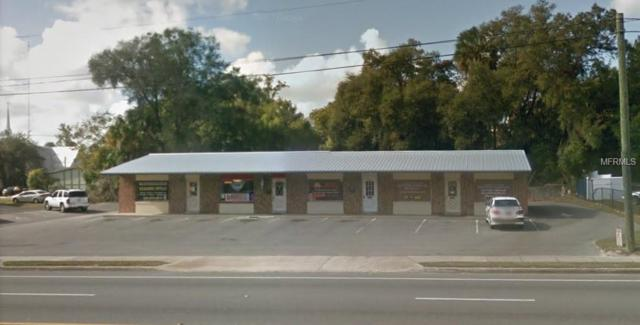 485 N Volusia Avenue, Orange City, FL 32763 (MLS #V4903206) :: The Lockhart Team