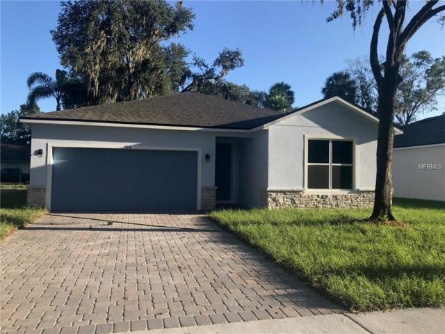 510 E 14TH Street, Sanford, FL 32771 (MLS #V4903269) :: Zarghami Group